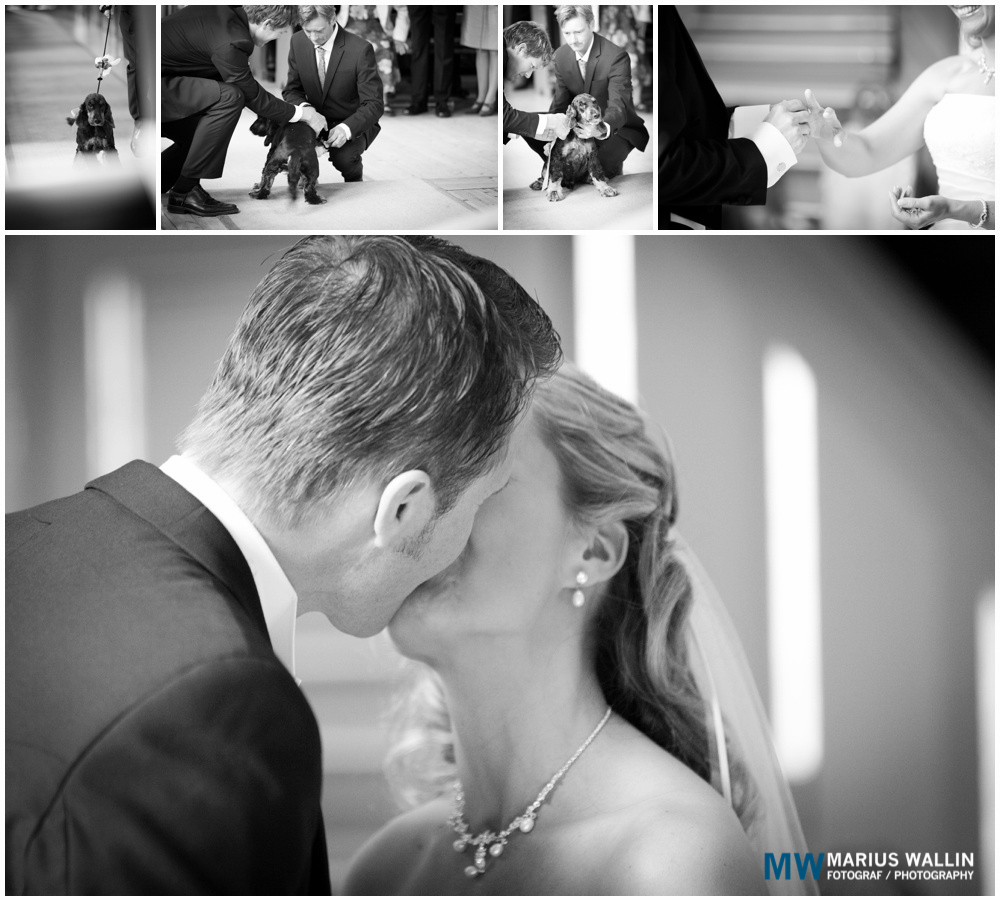 Bryllupsfotograf Sarpsborg og Fredrikstad Marius Wallin_0056