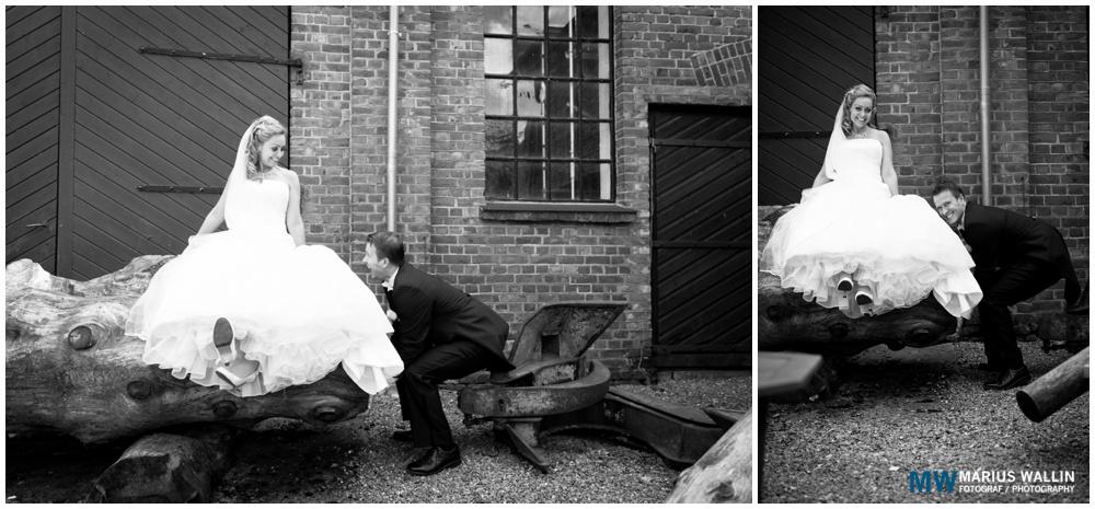 Bryllupsfotograf Sarpsborg og Fredrikstad Marius Wallin_0060