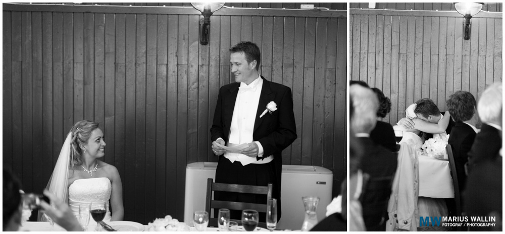 Bryllupsfotograf Sarpsborg og Fredrikstad Marius Wallin_0072