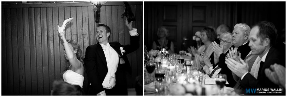 Bryllupsfotograf Sarpsborg og Fredrikstad Marius Wallin_0074