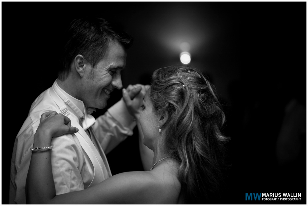 Bryllupsfotograf Sarpsborg og Fredrikstad Marius Wallin_0075