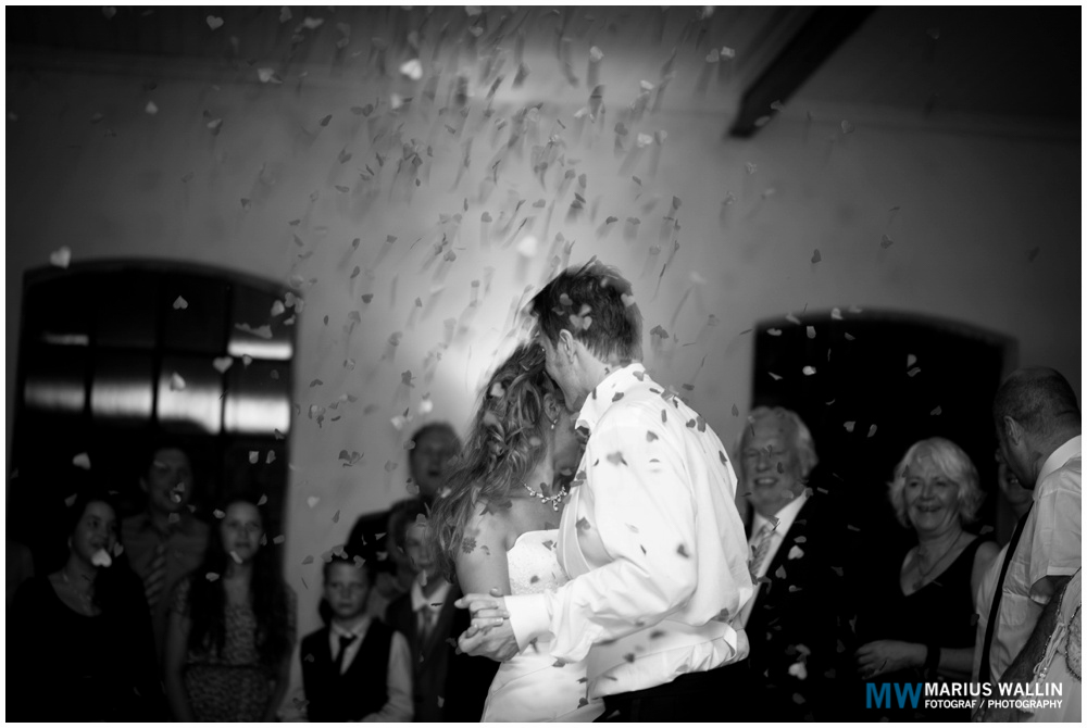 Bryllupsfotograf Sarpsborg og Fredrikstad Marius Wallin_0077