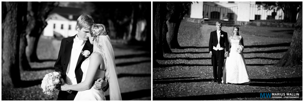 Bryllupsfotograf Sarpsborg og Fredrikstad Marius Wallin_0112