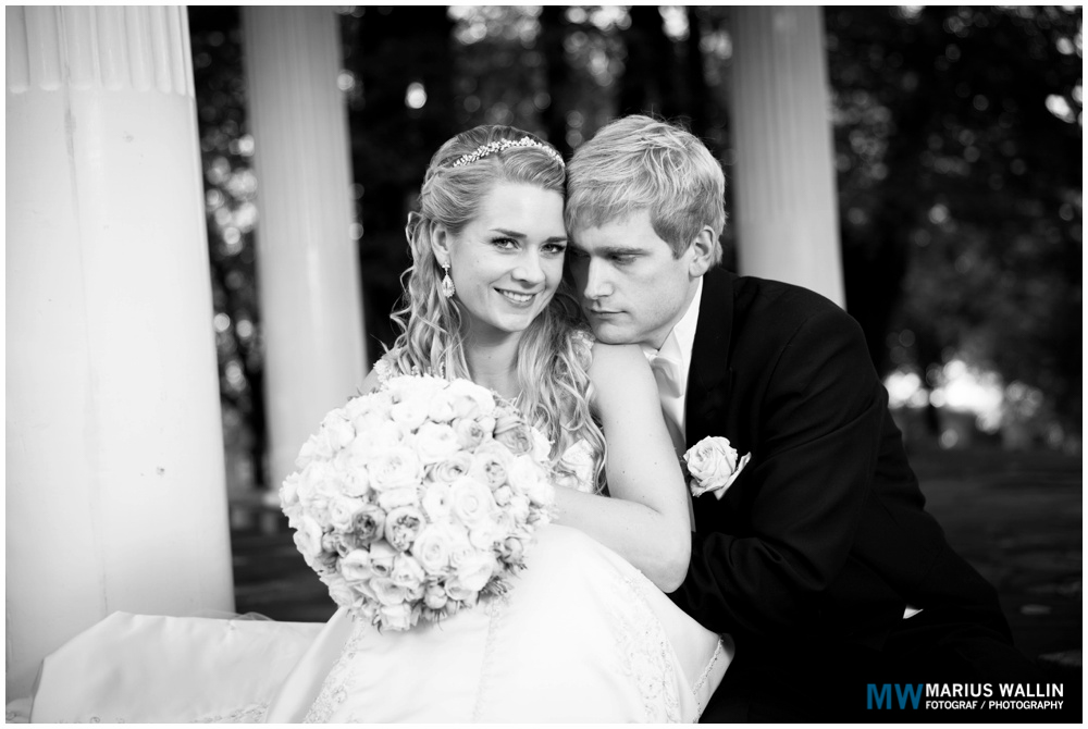 Bryllupsfotograf Sarpsborg og Fredrikstad Marius Wallin_0114