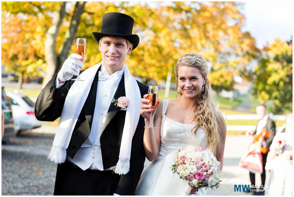 Bryllupsfotograf Sarpsborg og Fredrikstad Marius Wallin_0120