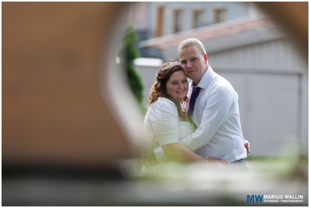 Bryllupsfotograf Sarpsborg og Fredrikstad Marius Wallin_0139