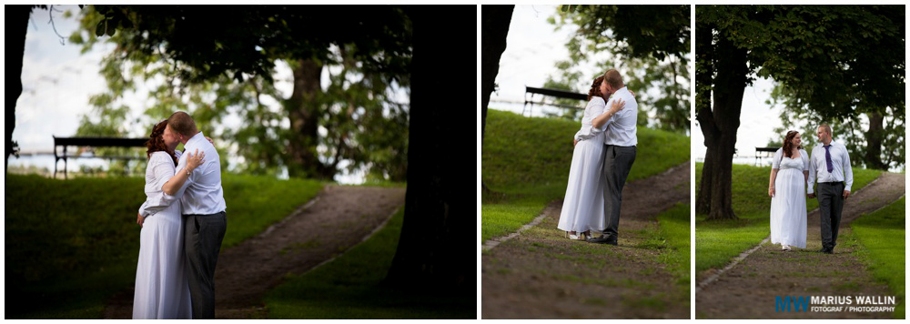 Bryllupsfotograf Sarpsborg og Fredrikstad Marius Wallin_0140