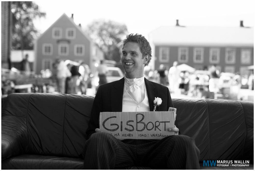 Bryllupsfotograf Sarpsborg og Fredrikstad Marius Wallin_0150
