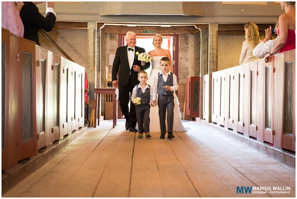 Bryllupsfotograf Sarpsborg og Fredrikstad Marius Wallin_0156