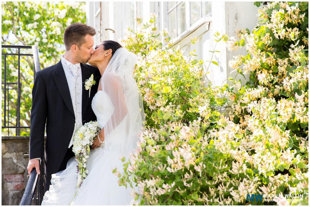 Bryllupsfotograf Sarpsborg og Fredrikstad Marius Wallin_0180