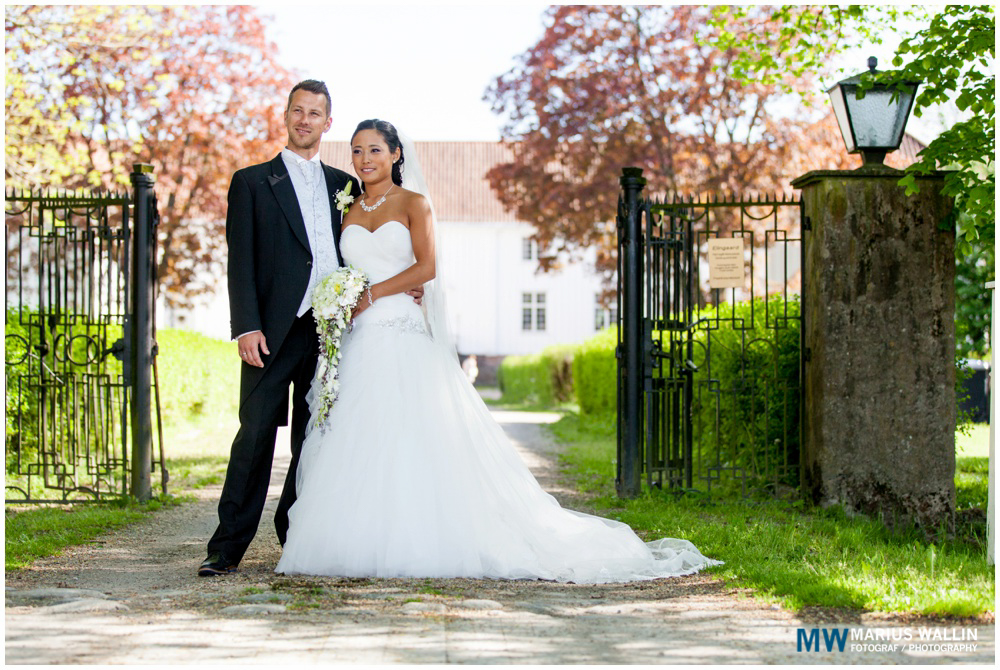 Bryllupsfotograf Sarpsborg og Fredrikstad Marius Wallin_0187