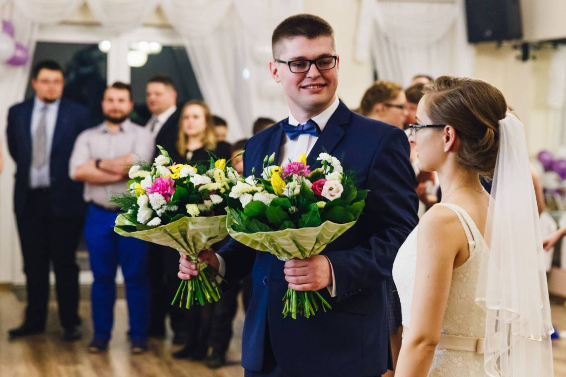 fotograf_ślubny_legionowo_Magda i Jakub__D_09349