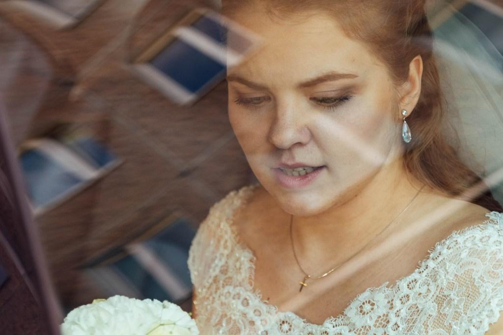 fotografia-ślubna-Legionowo-Mariusz-Kaszuba