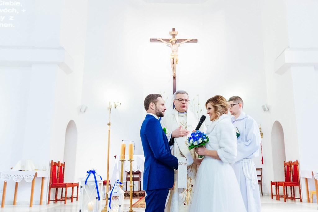 wesele-w-stylu-rustykalnym
