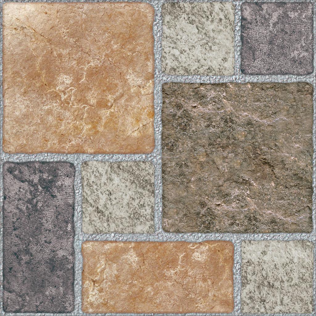 Price Mariwasa Philippines Floor Tiles