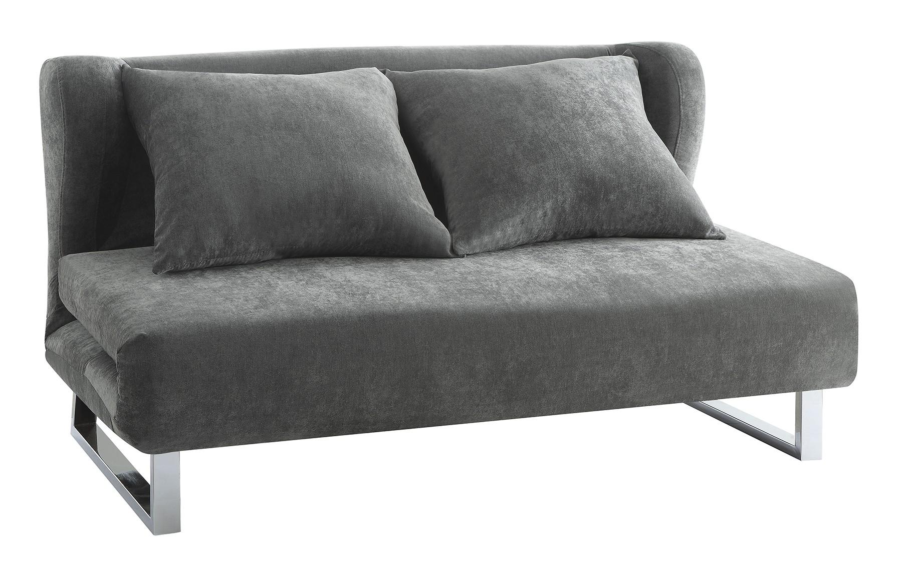 Small Sleeper Sofa Chaise