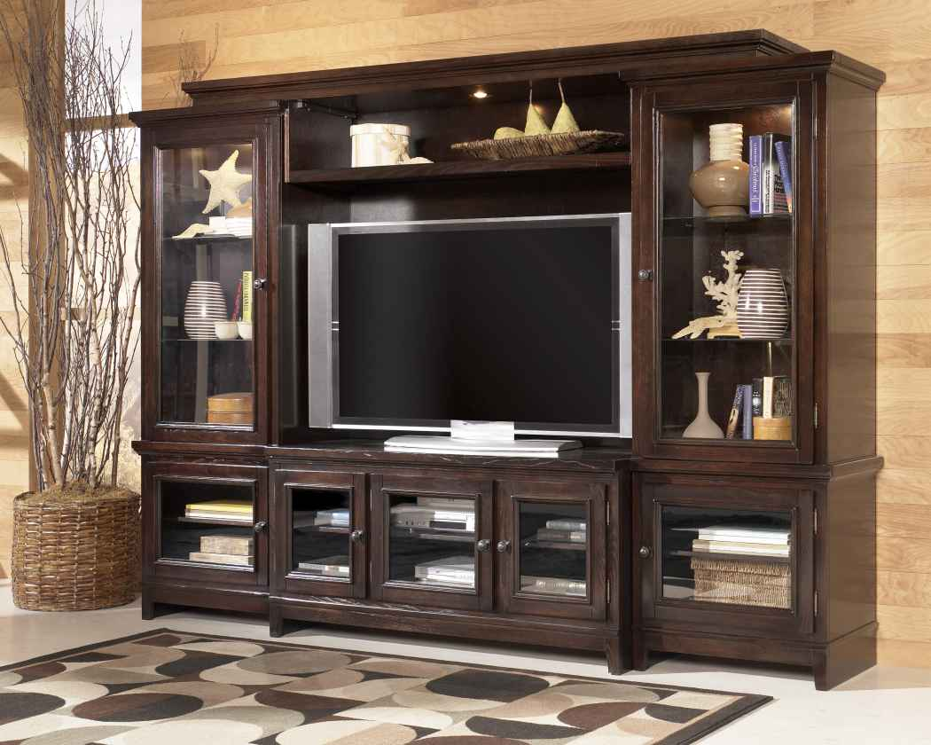 Furniture Tv Design Stand
