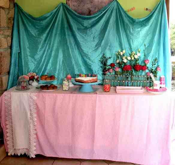 sweet_tableprincesse