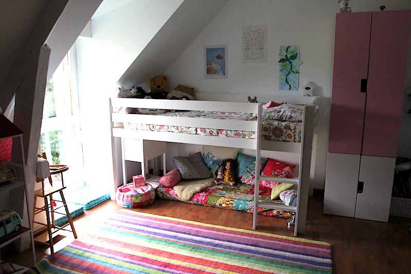 le petit nid de fleur de sel le blog de marjoliemaman. Black Bedroom Furniture Sets. Home Design Ideas
