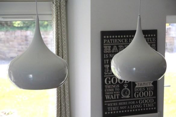 luminaires_maisons-du_monde05