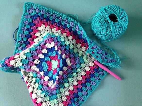 crochet_granny