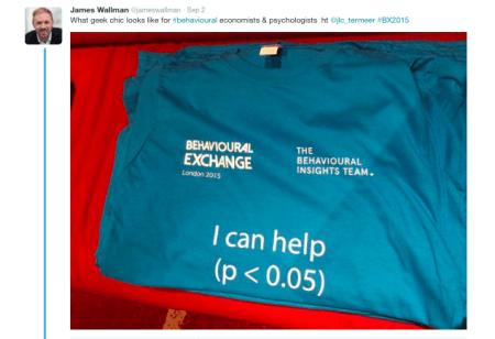 bx2015 staffer t shirt
