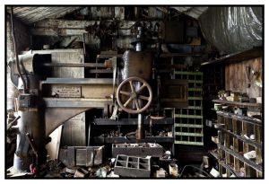 dalton_mills_workshop_2_sm.jpg