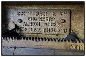 scott_brothers_dalton_mills_sm.jpg