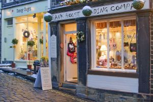 daisy_ways_frank_house_trading_main_st_haworth_december_18_2010_sm.jpg