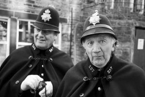 haworth_40s_weekend_laughing_policeman_sm.jpg