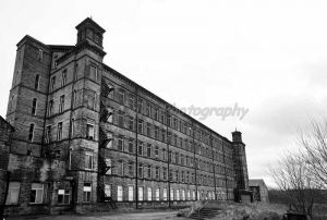 Drummond_Mills_Side_Elevation_bw_border_sm.jpg