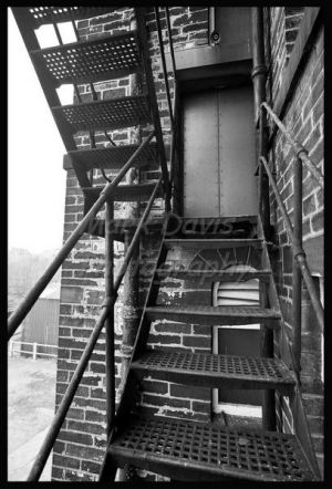 Fire_Escape_bw_border_sm.jpg