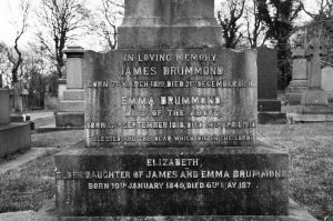 james_drummond_grave_sm.jpg