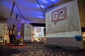g48.jpg