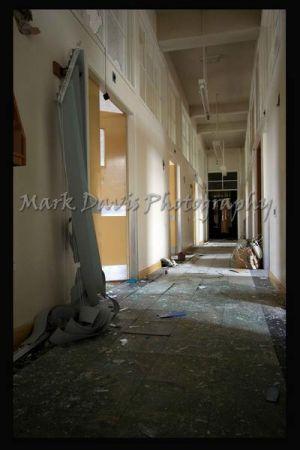 Corridor-c57.jpg
