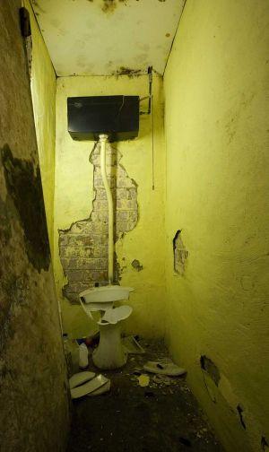 entrance_toilets_sm.jpg