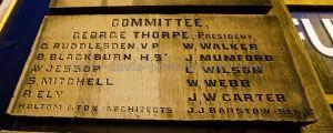 committee_sm.jpg