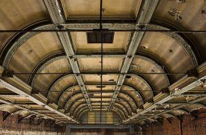 hall_ceiling_sm.jpg