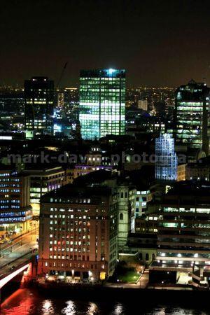 southwark_view.jpg