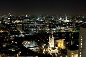 southwark_wider_.jpg