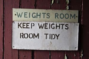 weights_room_sm.jpg