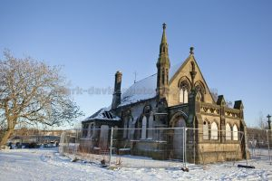 Bowling_Cemetery_Chapel_december_24_2010_image_1_sm.jpg