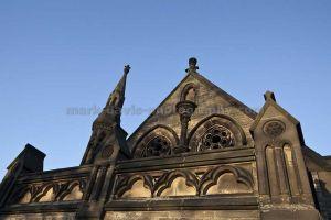 bowling_chapel_roof_detail_sm.jpg