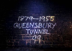 Queensbury_Tunnel_sm.jpg