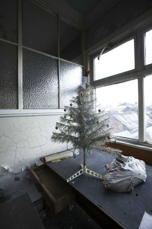 christmas_past_sm.jpg