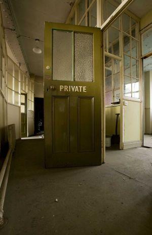 privacy_sm.jpg