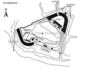 Fort_Hubberstone_Plan_sm.jpg