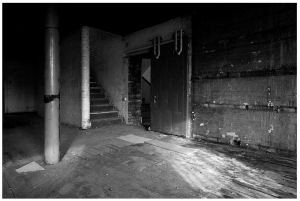 stephenson_brothers_ground_floor_stairs_sm.jpg