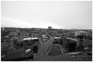 towards_thornton_road_from_roof_bw_sm.jpg