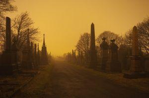 undercliffe_cemetery_bradford_december_29_2010_image_9_sm.jpg